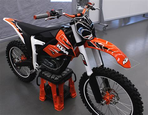 electric ktm motocross bike ktm freeride electric bike derestricted