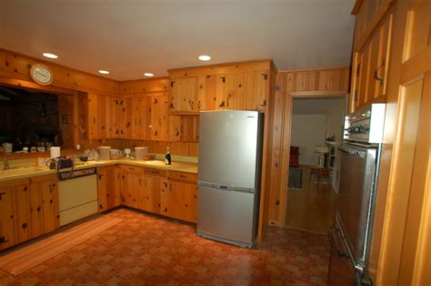 yellow pine kitchen cabinets yellow pine for kitchen cabinets floor to ceiling kitchen