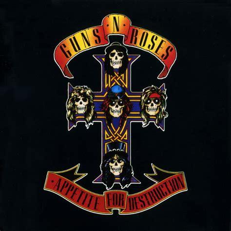 guns n roses anything goes free mp3 download mp3 guns n roses appetite for destruction 1987