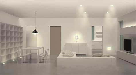 lade moderne da soffitto les illuminazione 28 images lade da parete moderne