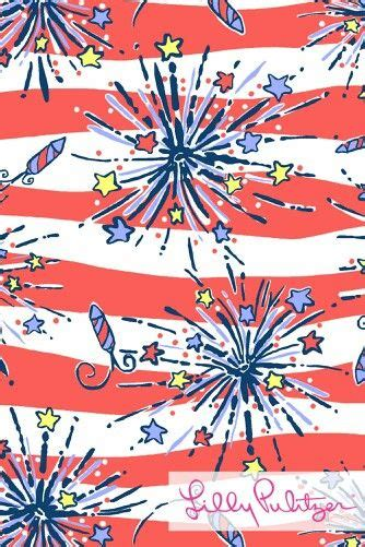 land pattern meaning best 25 4th of july wallpaper ideas on pinterest usa