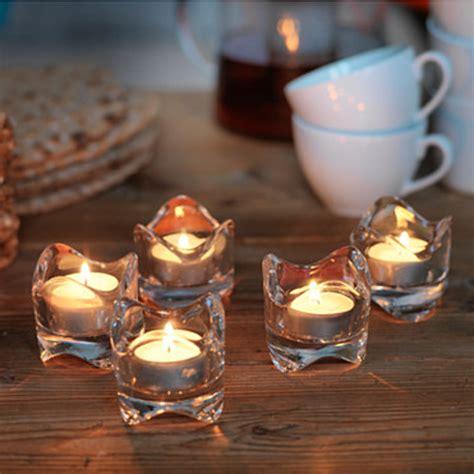 candelabros navidad ikea ikea candelabros decoraci 243 n