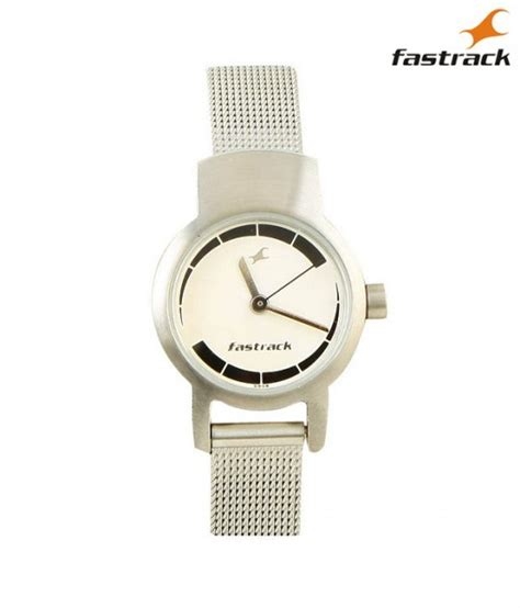 fastrack nc2298sm01 s shopping