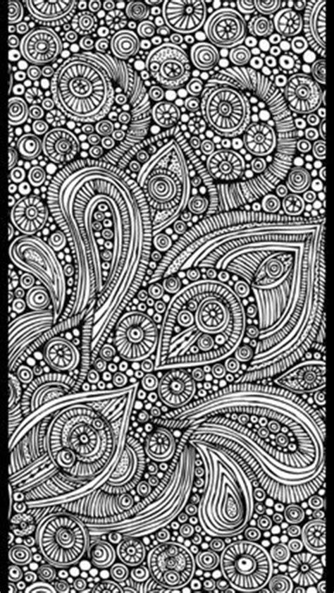 Muster Schwarz Weiß by Cooles Drachen Muster Geil Drachen Und