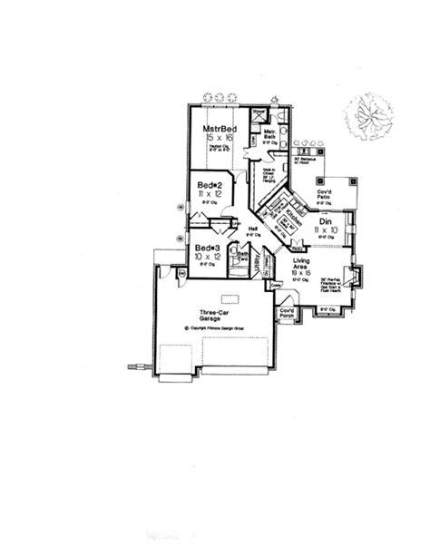 1237 west floor plan 1237 west floor plan 28 images farmhouse style house