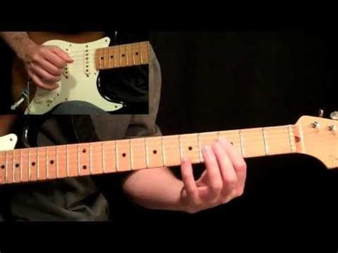 sultans of swing lesson best 20 sultans of swing ideas on alchemy