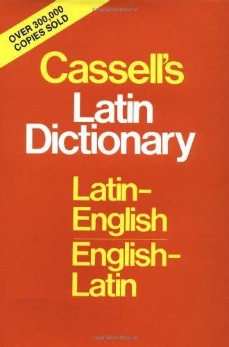 oxford latin mini dictionary 0199534381 latin dictionary usa