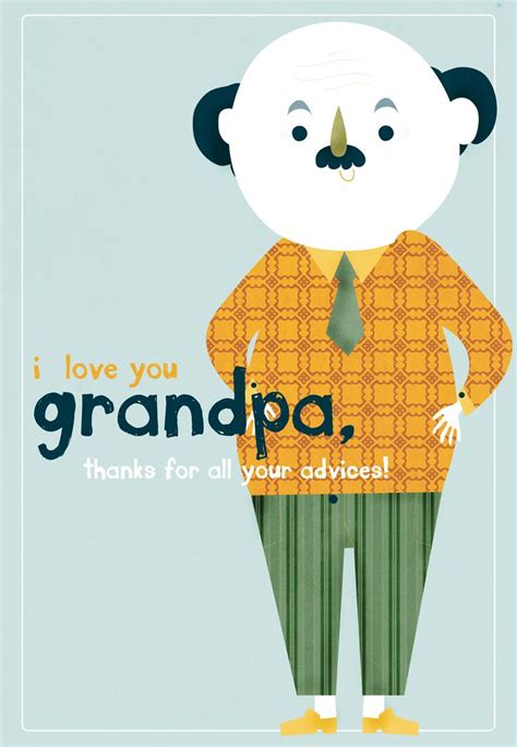 printable christmas cards for grandpa 1000 images about grandparents day on pinterest