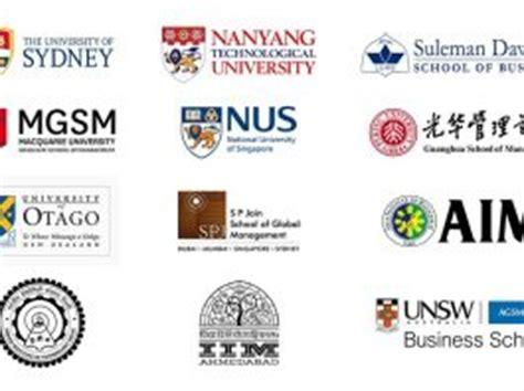 Macquarie Business School Mba Fees by Mba Australia Mba News Mba News Australia