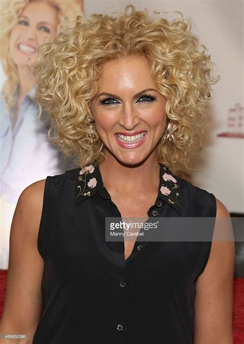 little big town everything changes mp 201 besten hair bilder auf pinterest naturlocken