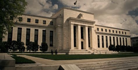 owner federal reserve bank in china sues federal reserve shrinking