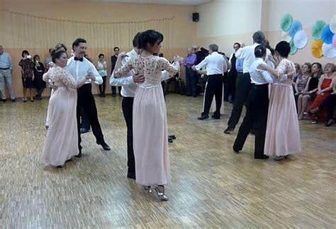 clases de baile de salon madrid escuela de baile en madrid cursos de baile