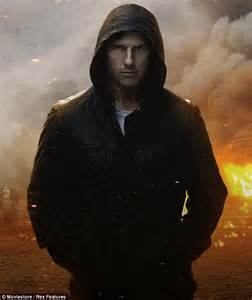film tom cruise agent tom cruise agrees to return as super spy ethan hunt in