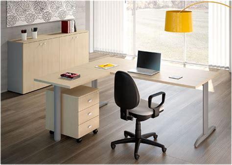 arredamento studio casa arredamento studio casa mobili per studio casa classico