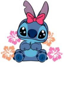 Gallery images and information cute stitch picture