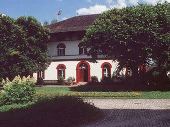 Garten Mieten St Pölten by Partyraum Verzeichnis Raumsuche Ch Raum Mieten
