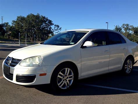 2008 Volkswagen Jetta For Sale by 2008 Volkswagen Jetta For Sale By Owner In San Antonio Tx
