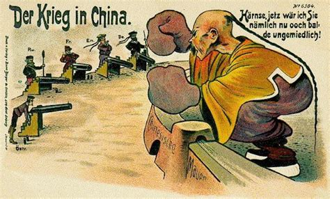 film china japan krieg lemo bestand objekt der krieg in china 1900