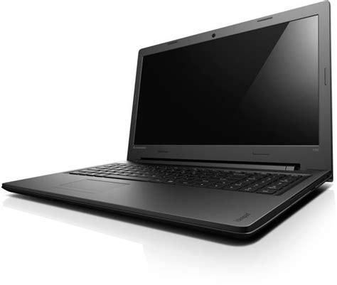 Lenovo Ideapad 100 Terbaru lenovo ideapad 100 80qq0048hv notebook 193 rak lenovo ideapad 100 80qq0048hv laptop akci 243