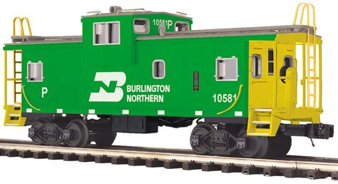 mth shipping thru june 15th 2016 o railroading on line forum