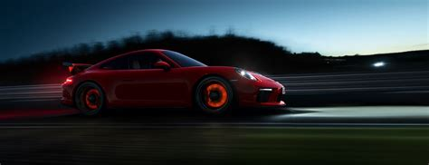 Porsche Of by Porsche Home Porsche Usa