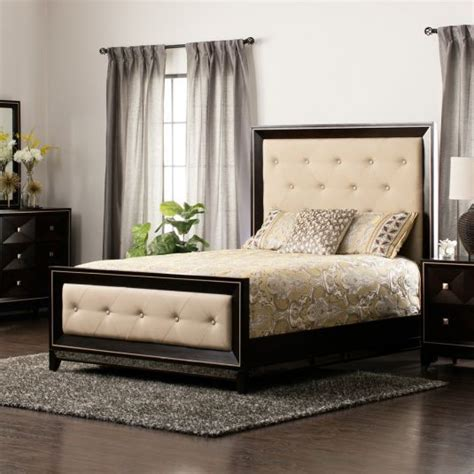 westwood bedroom set 1000 images about jerome s furniture on pinterest small