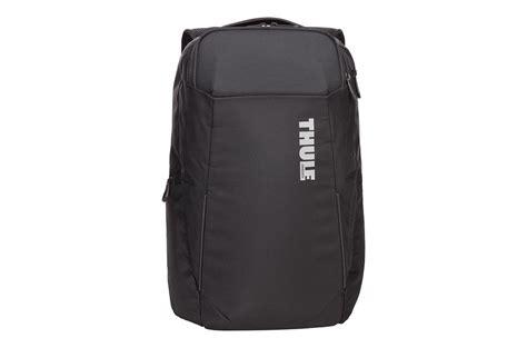 Thule Accent Backpack 23l Tacbp116 tacbp116 thule accent backpack 23l black thule australia
