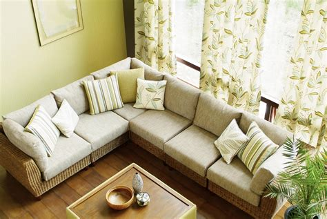 living room sofas and chairs 25 cozy living room tips and ideas for small and big living rooms