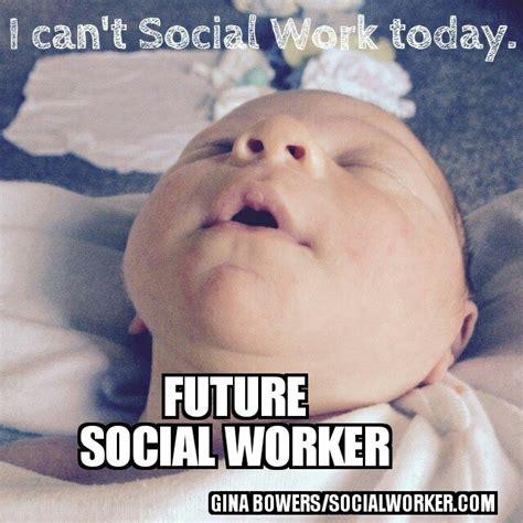 Social Meme - future social worker meme 5 socialworker com