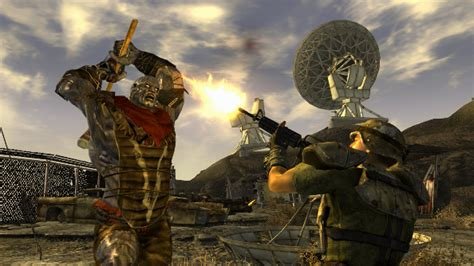 the best game mod center fallout new vegas pc news from pcgamesn com