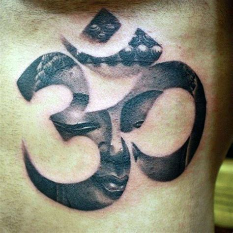 buddhist symbol tattoos 100 buddhist tattoos for buddhism design ideas