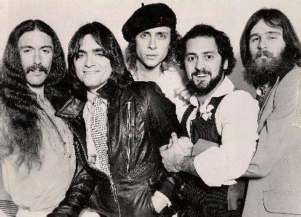 pavlov s band pavlov s picture