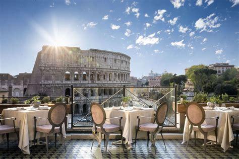 ristoranti con terrazza roma best ristorante con terrazza roma gallery design trends