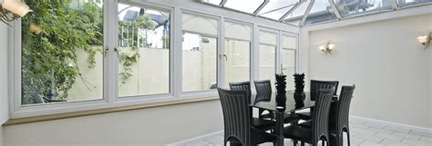furniture for conservatory conservatory furniture conservatory furniture ideas