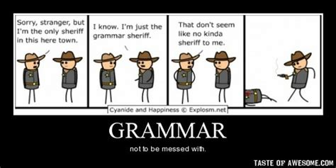Grammar Police Meme - pin by kay clawson on just fun stuff pinterest