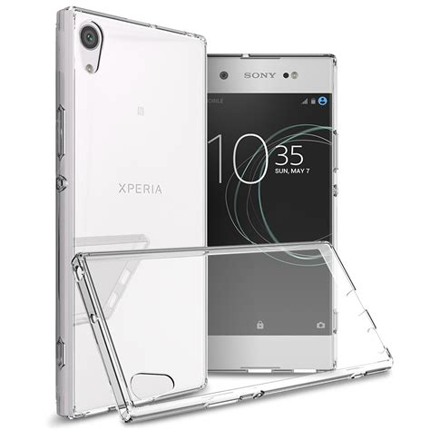 Sony Xperia Xa1 Ultra Ory Soft Casing Cover Anti 1 for sony xperia xa1 ultra back bumper slim shockproof phone cover ebay
