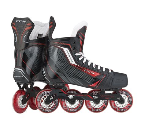 Play Roller Skates hockey inline skates and equipments ccm hockey