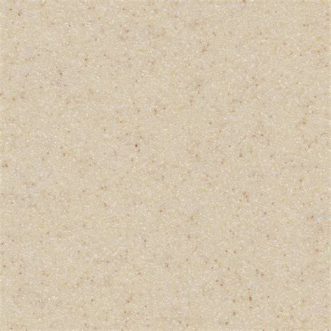 Hi Macs Solid Surface Countertops by Shop Lg Hi Macs Vanilla Sugar Solid Surface Kitchen