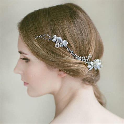 Wedding Hair Bun Wraps by 1282 Best Pieptini Pt Mirese Images On