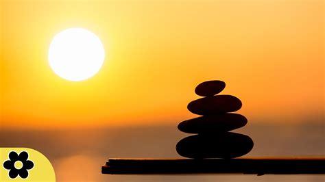 zen  relaxing  calming  stress relief