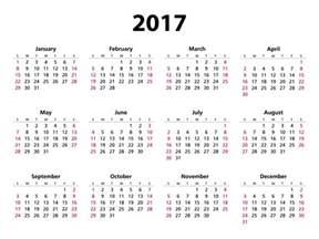 2017 calendar free stock photo domain pictures