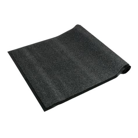 restaurant floor mats for restaurant chef cheeriocatering com