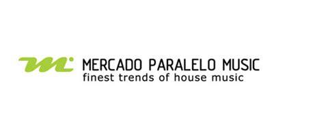 trending house music hard mix em compila 231 227 o do rio music conference 2010