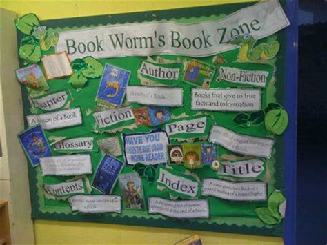 primary resources new year story book worms photo books and reading books on