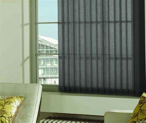 awning blinds direct blinds shutters awnings screens berkshire blinds