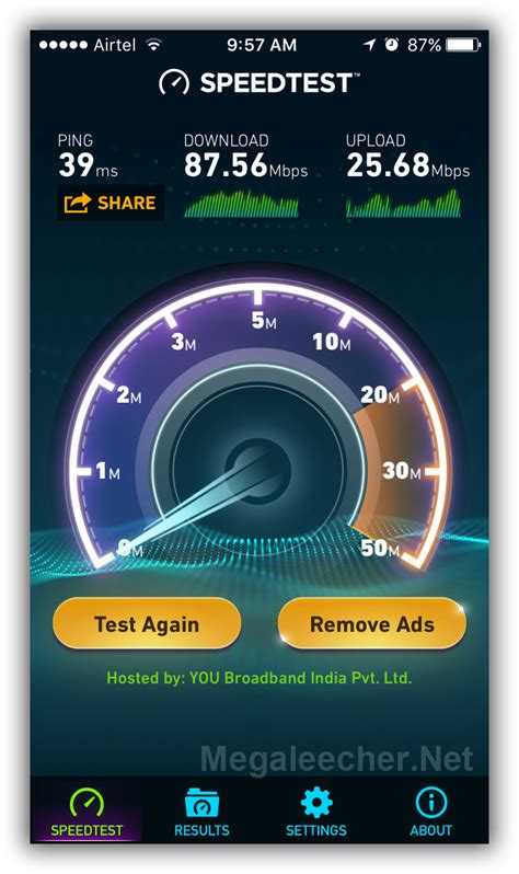 wi fi speed test reliance jio 4g wifi access point real speed test