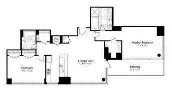 2 Bedroom 5th Wheel Floor Plans 2 Bedroom Fifth Wheel Trailers Autos Post
