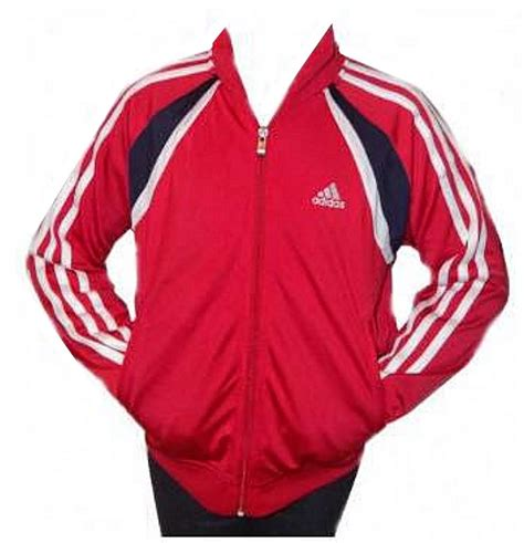 adidas new year tracksuit adidas tracksuit top jacket polyester zip up 5 6 13