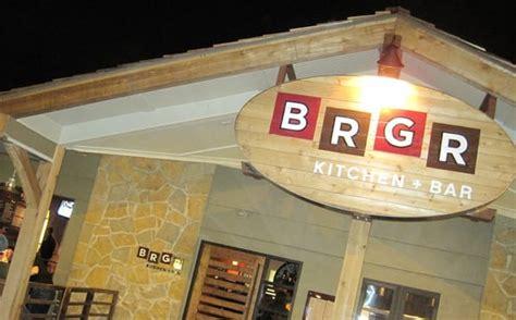 brgr kitchen bar prairie village ks yelp