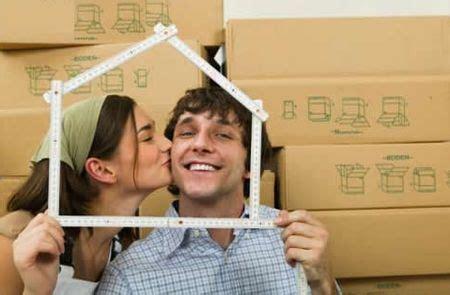 mutuo prima casa giovani single mutui agevolati 35 e genitori single imprese edili